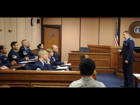 GEORGE SOROS EXECUTED Military Tribunal Update