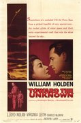 Toward the Unknown (1956)