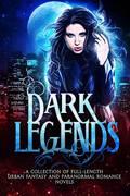 Dark LegendsC