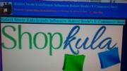 Robert Steele KulaBrands Influencer Robert Steele's E-Commerce Store PHOTO