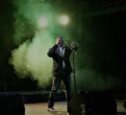 Live Performance Dallas TX