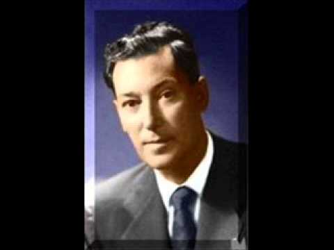 Neville Goddard ~  Rearrange The Mind