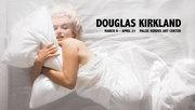Douglas Kirkland - MARILYN MONROE