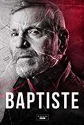 Baptiste (2019-)