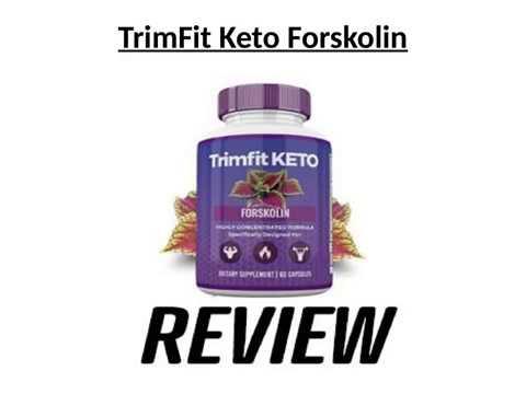 http://trialoffers.over-blog.com/trimfit-keto-forskolin