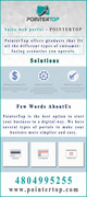 Sales Web Portal- Minimize Your Stress