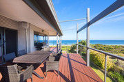 Real Estate In Australia's South West