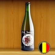 Cré Tonnerre Bière au Rhum