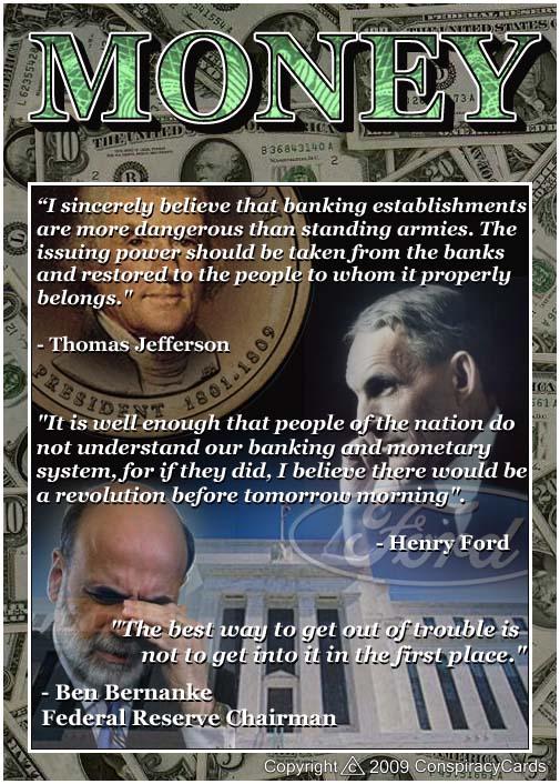 CC MONEY_2_ConspiracyCards