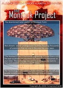 CC Montauk_Project_ConspiracyCards