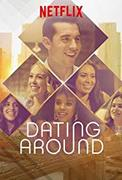 Dating Around (2019-)