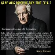 chomsky-probleme-solution