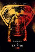 Krypton (2018-)