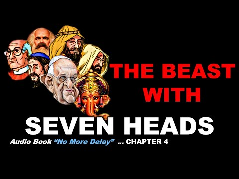 The Seven-Headed Beast