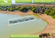 Family Tours South Africa  - Kabura Travel Tours