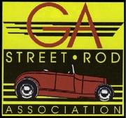 SWAP MEET and Car Show, JR Miller Park, Marietta, GA
