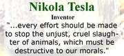 Nikola-Tesla-Quotes-Pics