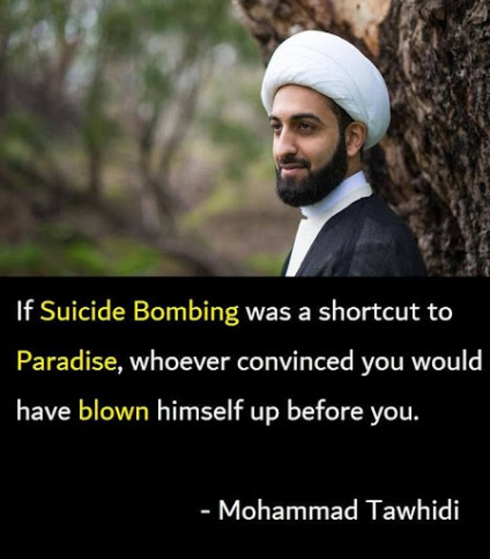 if-suicide-was