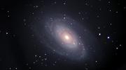 M81 v2019