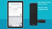 Amazon Alexa App for Mac