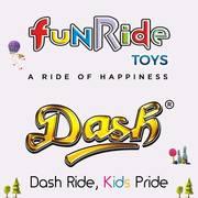 funride-dash-toys