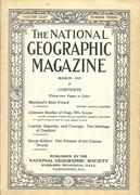 NGM 1919-03