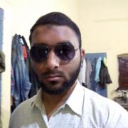 Zeeshan Ali Siddiqui