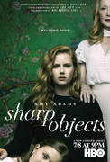 Sharp Objects (2018)