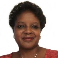 Lorraine Wofford