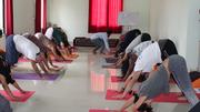 Free Yoga Teacher Training Scholarships