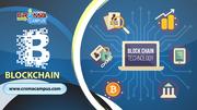 Best Blockchain Online Training in India