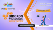 Best AWS Online Training in India