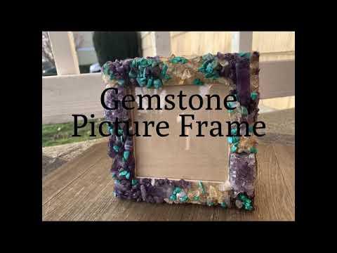 Made To Measure Frames