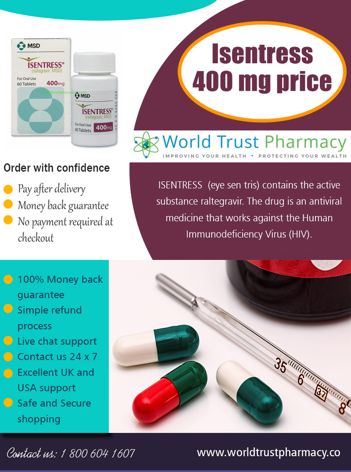 chloroquine medicine over the counter