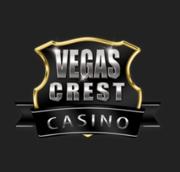 Vegas Crest casino Review Online
