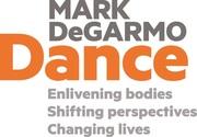 Mark DeGarmo Salon Performance