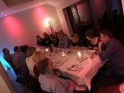 Boxmoor Foodies - Supper Event June 29th