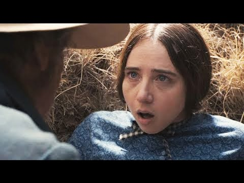 New Western Movies 2018 - Western Movie In English Full Movies - Films Not To Miss On Youtube #76