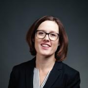 Sarah Housser