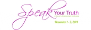 Speak Your Truth, A Women's Empowerment Conference