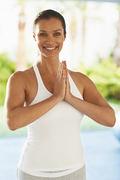 Healing Yoga and Ayurveda