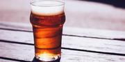 Beer Pairing with Santa Cruz Mountain Brewery