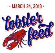 ABCD Lobster Feed 2018