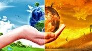 Presentation: Climate Change