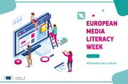 European Media Literacy Week