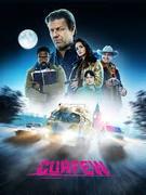 Curfew (2019-)