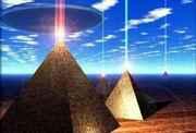 energyfrompyramidestouniverse