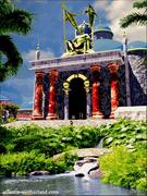 Atlantis_Temple