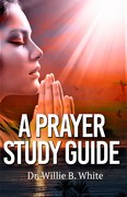 Prayer Study Guide resized 2 (2)