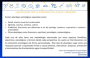 AstroEka_salud Bienestar